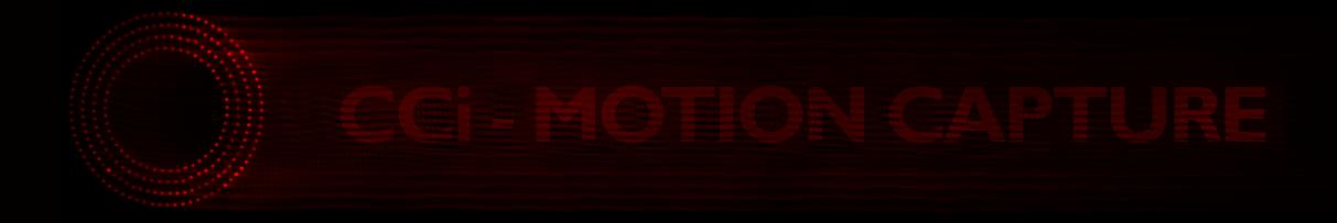 CCI_MOTION_CAPTURE_SMALL_brighter