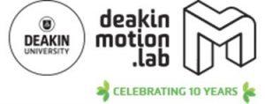 deakin-logos