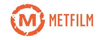 MET Film