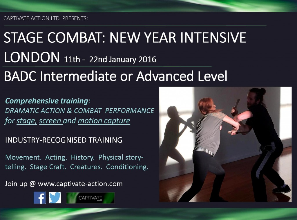New Year Intensive FB Promo_3