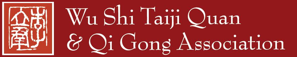 Wu Shi Association