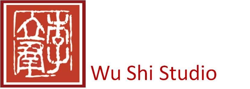 Wu Shi Studio Text